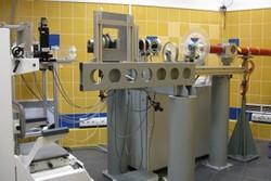 z12167100F,Centrum-radioterapii-hadronowej-w-Bronowicach