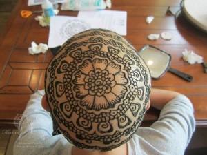 file_tatuaze-z-henny