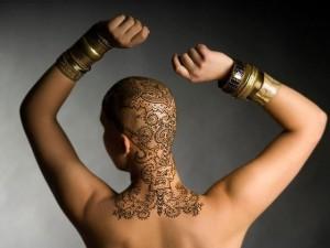 file_tatuaze-z-henny.